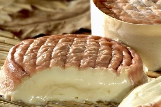 Epoisse coupe - in Kaas & Vleeswaren & Tapas