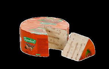 Rambol nootmix - in Kaas & Vleeswaren & Tapas