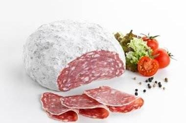 Pain D'Ardenne - in Kaas & Vleeswaren & Tapas