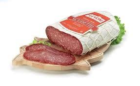 Scudetto - in Kaas & Vleeswaren & Tapas