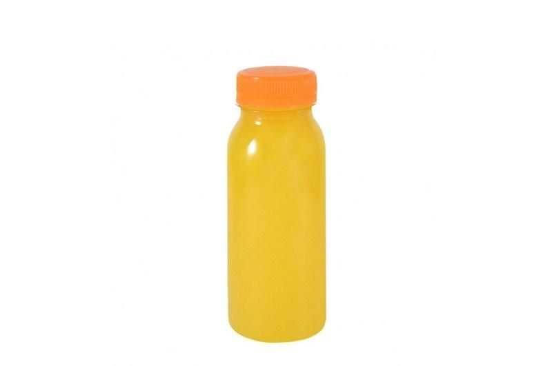 Jus d'orange groot
