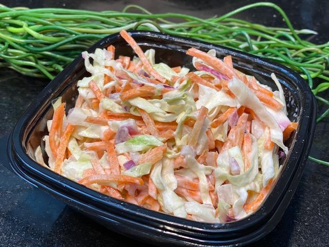 Atlanta Salade