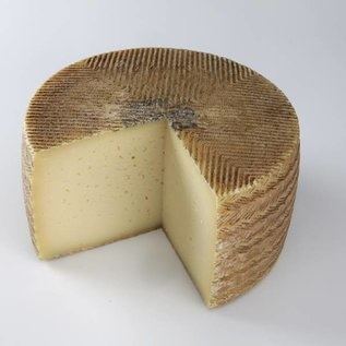 Manchego - in Kaas