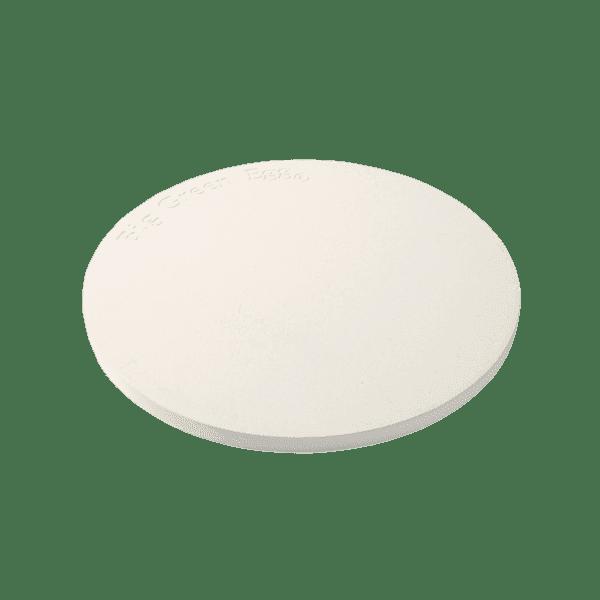 BGE Baking stone XL