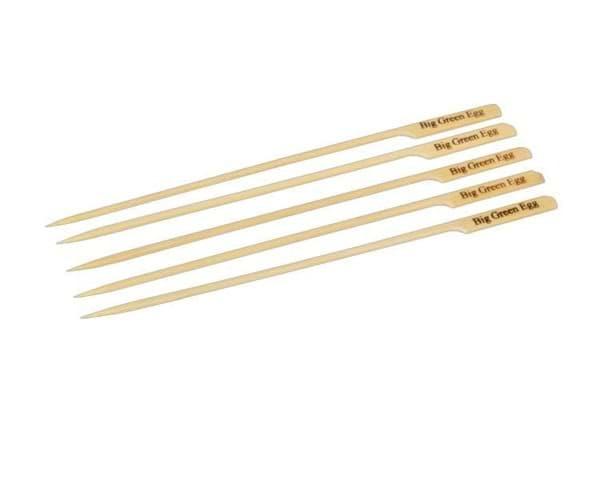 BGE Bamboo Skewers