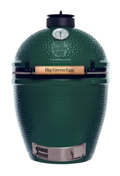 BGE Large - in Barbecues