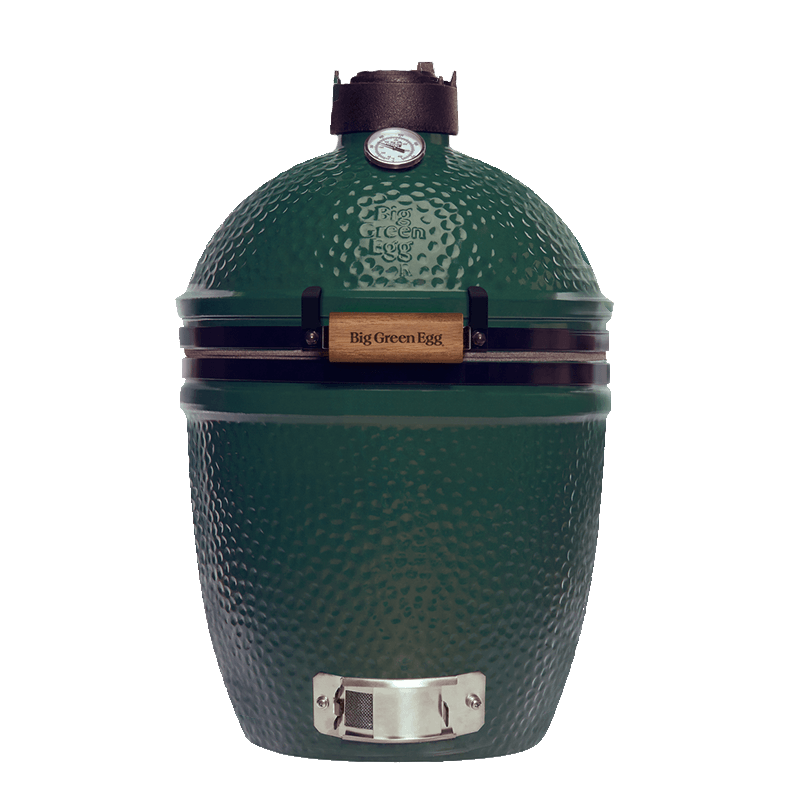 BGE Small - in Barbecues