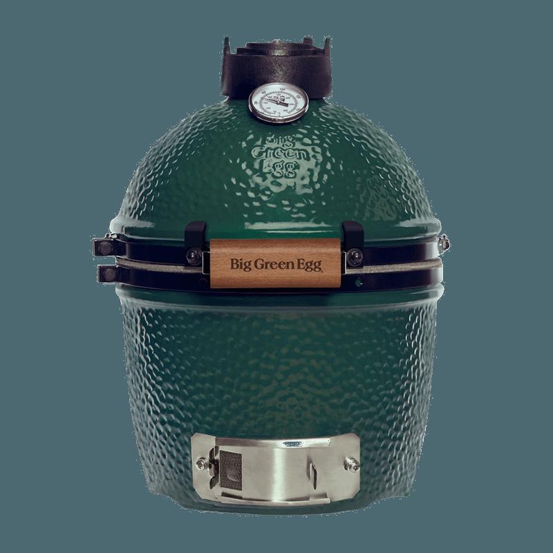 BGE Mini Standaard - in Barbecues